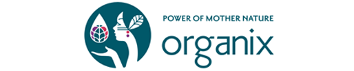 ORGANIQ (オルガニック) 公式通販サイト   100%天然由来のエナジードリンク