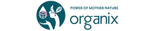 ORGANIX Blog
